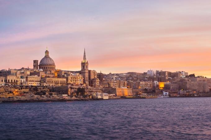Malta Publishes New Citizenship Regulations