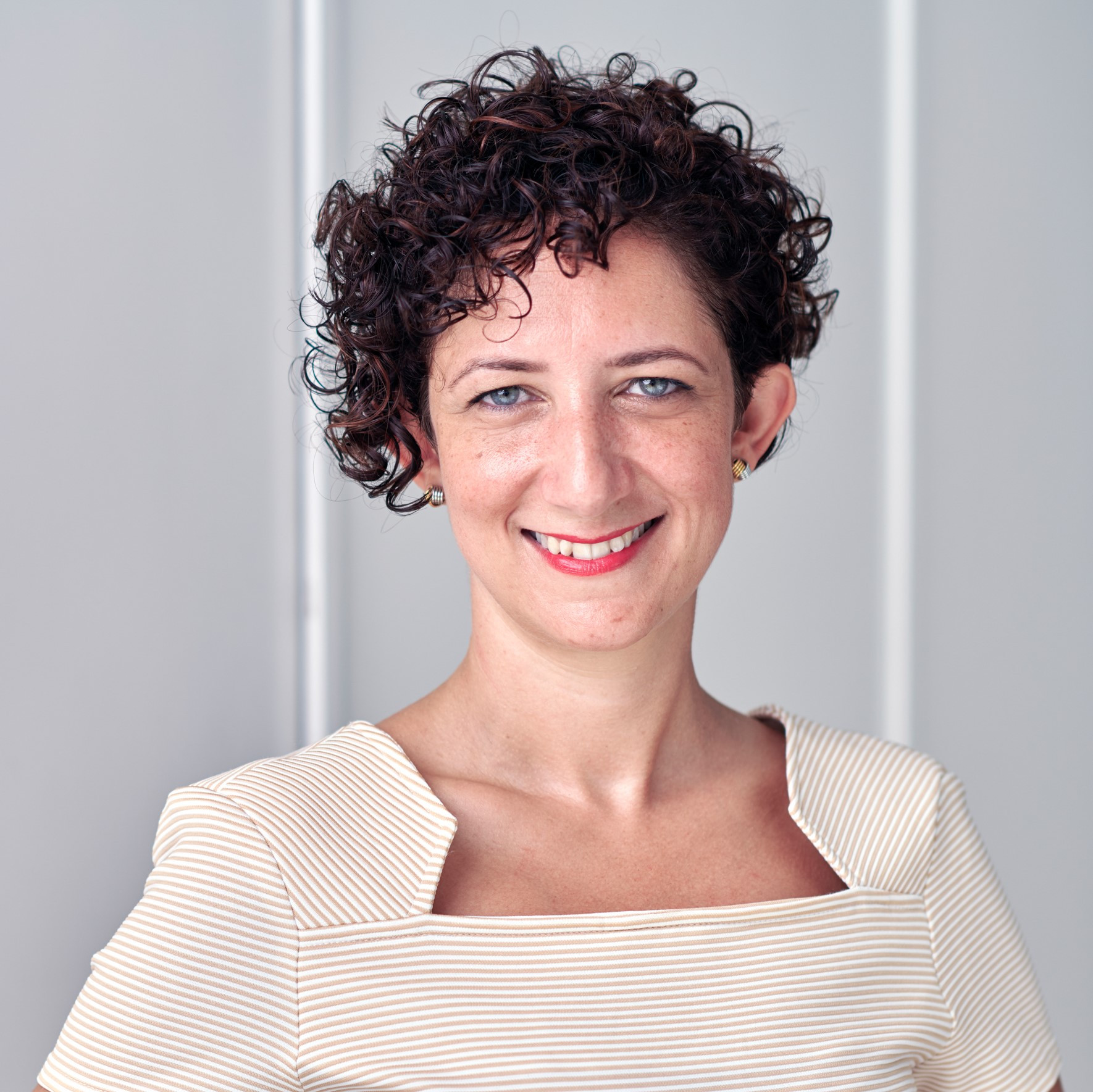 Ramona Azzopardi profile image