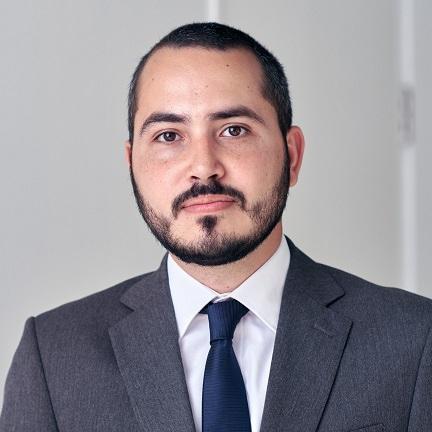 Arthur Henrique Pasquini Filho profile image