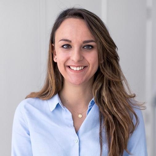 Katrina Sammut profile image